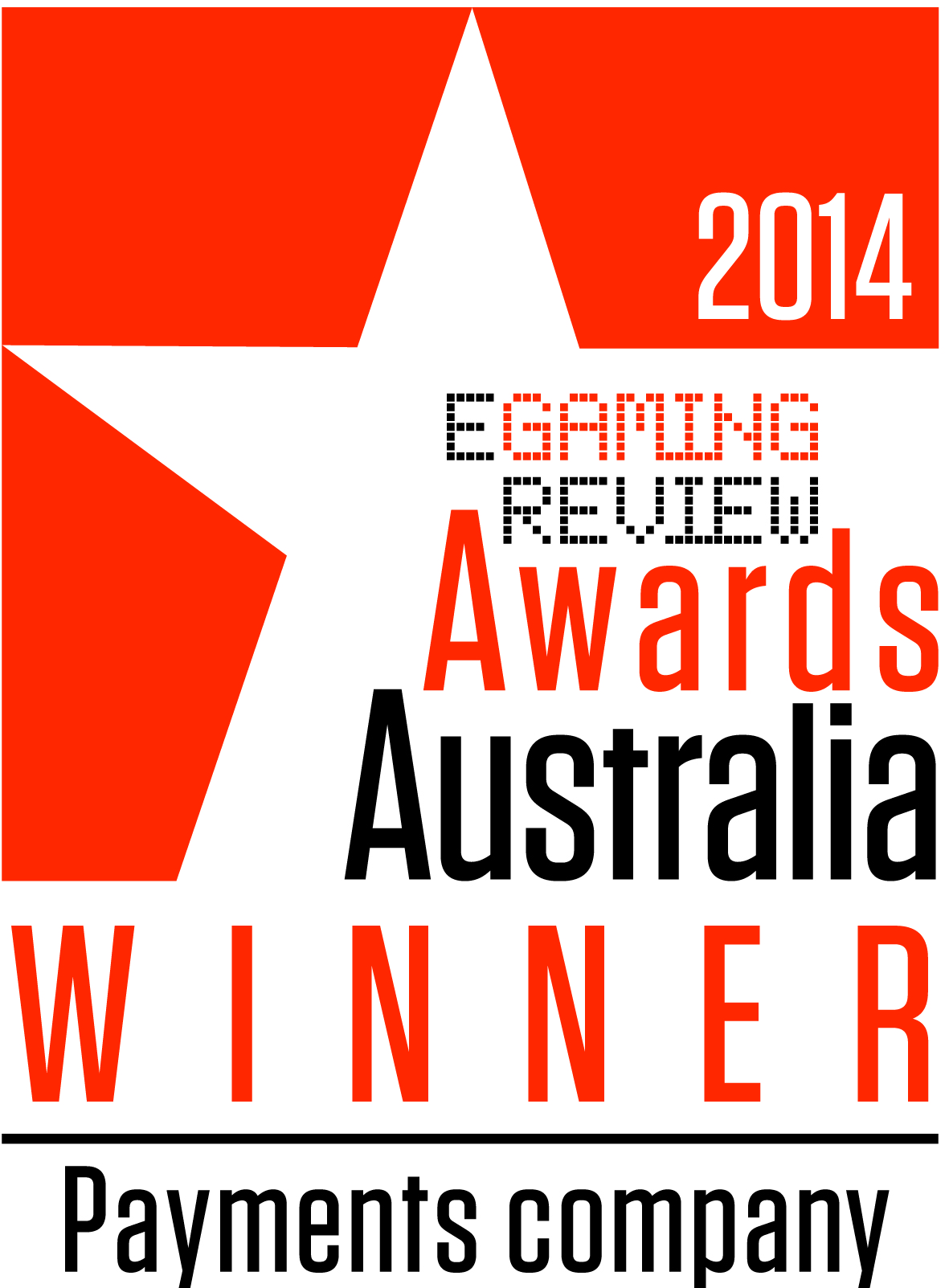 E Gaming Review Logo